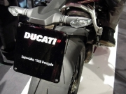 ducati_036