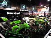 kawasaki_026