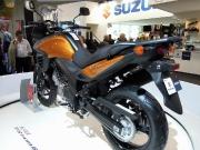 suzuki_032