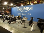 triumph_027