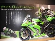 tms11_kawasaki_039