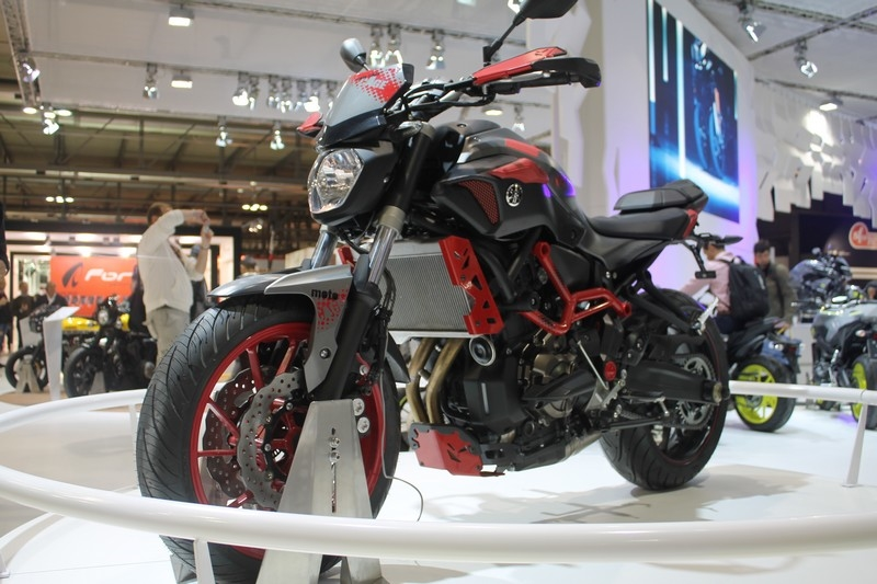 2015_eicma_preview_yamaha-120