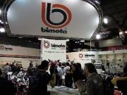 bimota_000