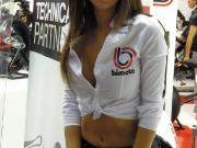 bimota_013