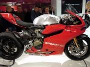 ducati_002