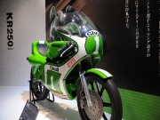 tms11_kawasaki_034