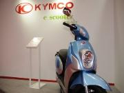 tms11_kymco_019
